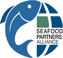 Seafood Partners Alliance  Association (SPA)