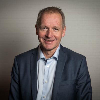 JENS HENRIK MOELLER, DENMARK
